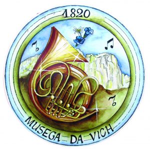 Musega de Vich LOGO_1820