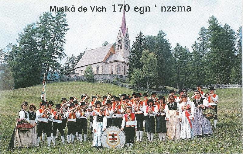 170-nzema